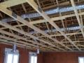 Installation_ventilation2