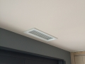 Bouche_ventilation3
