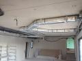 Installation_ventilation