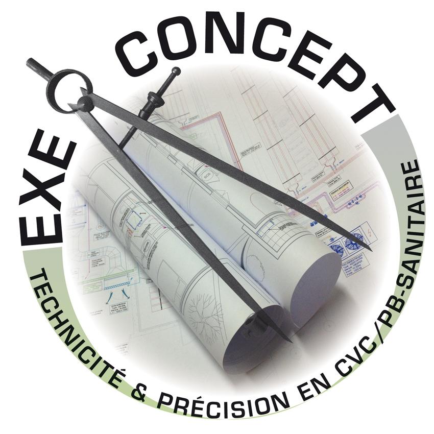EXE CONCEPT LOGO-2 vectorise